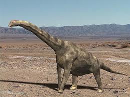 gigantosaurus-brachiosaurus