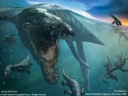 Dinosaurios Marinos O Acuaticos Dinosaurios ¿existieron alguna vez dinosaurios acuáticos? dinosaurios marinos o acuaticos