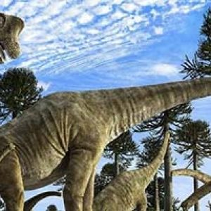 giraffatitan – dinosaurio gigante