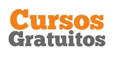 cursos online de paleontologia gratis